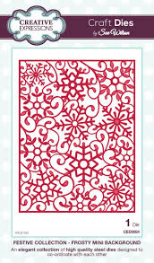168 best sue wilson christmas cards 2015 images on pinterest sue