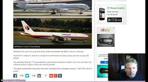 breaking ww 3 president putin u0027s plane may of been target not