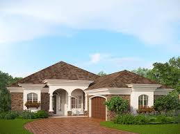 3 bedroom energy efficient house plan with options 33028zr