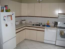 How To Paint Old Kitchen Cabinets The 25 Best Update Kitchen Cabinets Ideas On Pinterest Painting
