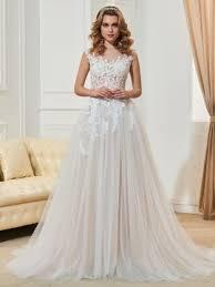 Wedding Dress English Version Mp3 2017 Cheap Wedding Dresses In Trend Online Sale Tidebuy Com