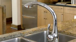 Kitchen Faucet Not Working Hansgrohe Kitchen Faucet Not Working Kitchen Design
