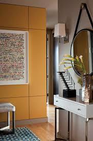 58 best paint images on pinterest warm paint colors colors and