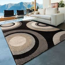 Rug Area Living Room 110 Best Living Room Rugs Images On Pinterest Outlet Store Area