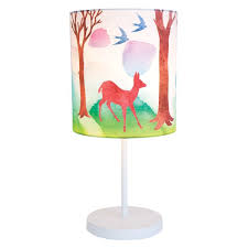 15 best kids lamps and nightlights images on pinterest kids