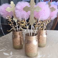 communion centerpiece ideas a personal favorite from my etsy shop https www etsy listing
