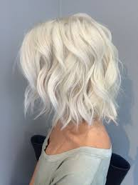 best 25 fine hair haircuts ideas on pinterest fine short hair