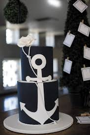37 best pdd pinterest party nautical birthday cocktail party