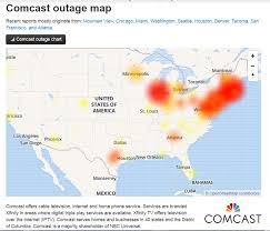 Duke Energy Florida Outage Map by Duke Communications Home Facebook