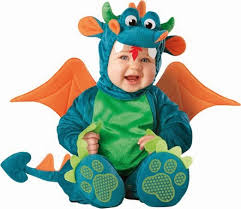 i smiled you best top 8 cute baby halloween costumes