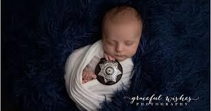 Ava Sessions New Caney Newborn Session Houston Newborn Photographer Newborn