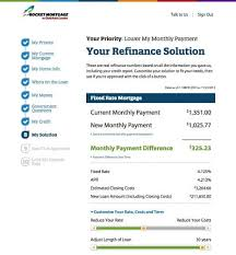 Estimate Mortgage Loan Approval by Quicken Loans Launches Rocket Mortgage Mortgage Approval In
