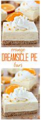 222 best bars images on pinterest desserts bar recipes and beverage