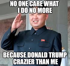 Kim Jong Meme - kim jong un meme generator imgflip