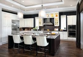 repeindre des meubles de cuisine rustique meuble cuisine rustique cuisine repeindre meuble cuisine rustique