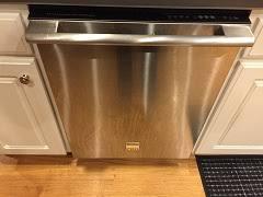 Kenmore Pro Cooktop Knobs Kenmore Pro Reviews Kenmore Appliances Kenmore Pro Dishwasher