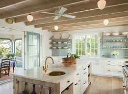 Kitchen Ceiling Fan With Lights Ceiling Fan Kitchen Lighting And Fans In Decorations 11