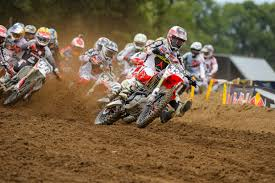 motocross dirt bike dirtbike moto motocross race racing motorbike honda ga wallpaper