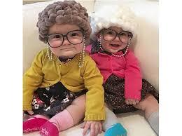 baby u0027s first halloween 15 adorable costume ideas