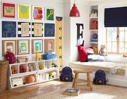 ideen kinderzimmer kinderzimmer für jungs farbige einrichtungsideen