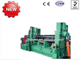 bat rolling machine for sale china bat rolling machine wholesale alibaba