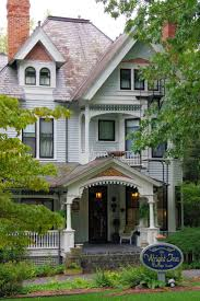 Bed And Breakfast In Dc Best 25 Victorian Bed Ideas On Pinterest Victorian Bed Frames