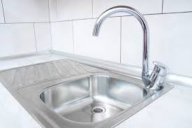 high end kitchen faucet high end kitchen faucets reviews heritagegalleryoflace com