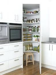 kitchen corner pantry cabinet kitchen corner cabinet ideas kitchen cabinet prissy ideas tall