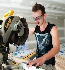 cabinet maker training courses certificate iii in cabinet making victoria university melbourne