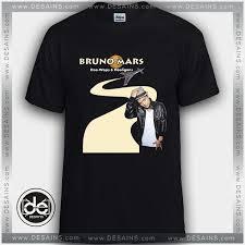 tee shirt dress bruno mars doo wops hooligans tshirt
