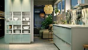 einbauschrank küche kücheneinbauschränke günstig kaufen ikea