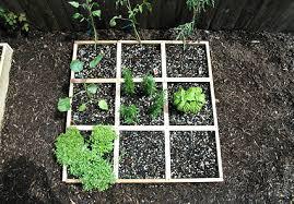 Small Backyard Vegetable Garden Ideas Small Backyard Vegetable Garden Ideas Rchddwc Decorating Clear