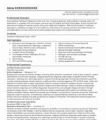 Healthcare Resumes Health Care Resume Templates Care Assistant Cv Template Job
