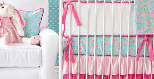 cribs pink crib bedding sets satiating baby crib bedding
