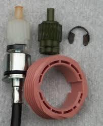 mustang c6 transmission speedometer gear calculator mustang 428 cobra jet registry