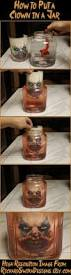 23 heart stopping pranks you need to pull this halloween