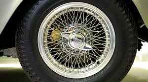 free photo wire wheel car wheel vehicle free image on