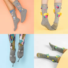 best socks put your best foot forward frankie magazine sock auction my