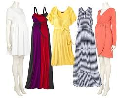second maternity clothes 8 fashion essentials for second and third trimester natkhatz
