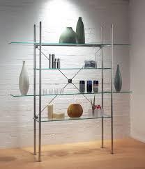 Free Standing Bookshelves Freestanding Shelving Shopkit Uk