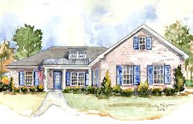 french country farmhouse plans french country farmhouse plans french country house plans under