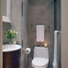60 Best Small Bathrooms Images by Lovable Beautiful Small Bathrooms 17 Best Ideas About Small