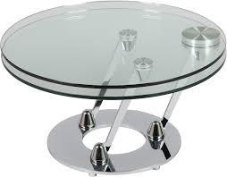 Table Basse Relevable Fly by Table Basse En Verre Fly U2013 Ezooq Com