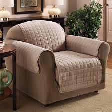 Dog Chair Covers Decor U0026 Pillows