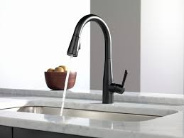 costco kitchen sink faucet picture 23 of 52 costco sink faucet awesome kitchen wall faucet
