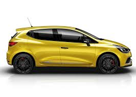car renault price 2013 renault clio iv rs pricing and options autoevolution