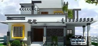 kerala modern home design 2015 architecture archives home interiors