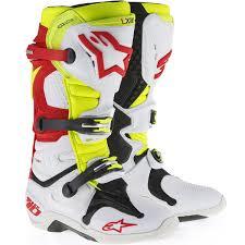 motocross boots alpinestars alpinestars motocross boots dirtbikexpress uk online shop