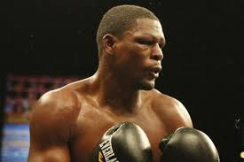Bargain To by Jermain Taylor Takes Plea Bargain To Be Sentenced In April Bad