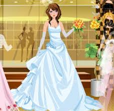 Wedding Dress Up Games For Girls The Wedding Game Sweet Bride Dresses Free Online Play Free Games